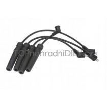Sada zapalovacích kabelů pro Chevrolet Lacetti 96450249