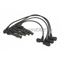 Sada zapalovacích kabelů pro Opel Tigra 1612543
