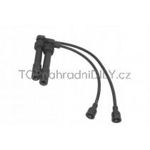 Sada zapalovacích kabelů pro VW Passat 058905409A