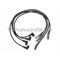 Sada zapalovacích kabelů pro Ford Ka 1089980