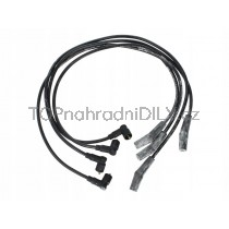 Sada zapalovacích kabelů pro Mazda 121 III 1089980