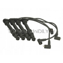 Sada zapalovacích kabelů pro Fiat Bravo 46413088