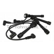 Sada zapalovacích kabelů pro Fiat Punto 46425912