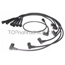 Sada zapalovacích kabelů pro BMW E24 řada 6 12121270550