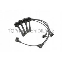 Sada zapalovacích kabelů pro Toyota Corolla 0986357259