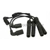 Sada zapalovacích kabelů pro Chevrolet Aveo 96242597