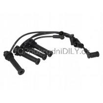 Sada zapalovacích kabelů pro Mazda MPV II 1119840