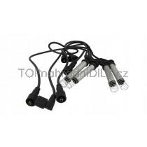 Sada zapalovacích kabelů pro Opel Kadett E 0986357125