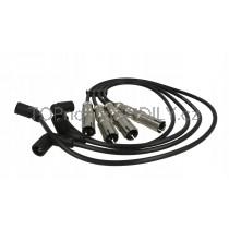 Sada zapalovacích kabelů pro VW Polo III 030905430N