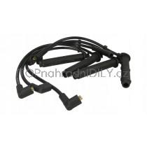 Sada zapalovacích kabelů pro Rover 25 liftback 0300891397