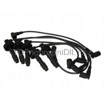 Sada zapalovacích kabelů pro Volvo S60 I 7431335874