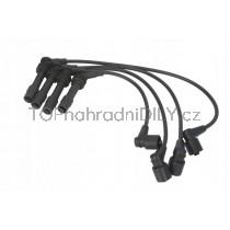 Sada zapalovacích kabelů pro Opel Corsa B 0986357126