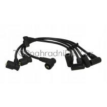Sada zapalovacích kabelů pro Fiat Seicento 0986356717