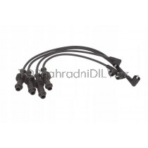 Sada zapalovacích kabelů pro Citroen C15 5967L9