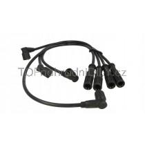 Sada zapalovacích kabelů pro Fiat Albea 46427497