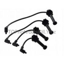 Sada zapalovacích kabelů pro Ford Cougar 01335369