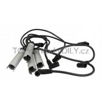 Sada zapalovacích kabelů pro Daewoo Espero 12087927