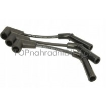Sada zapalovacích kabelů pro Daewoo Matiz 0986357801
