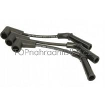 Sada zapalovacích kabelů pro Chevrolet Spark 0986357801