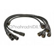 Sada zapalovacích kabelů pro Suzuki Alto 33705-80040