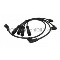 Sada zapalovacích kabelů pro Fiat Punto 7745367