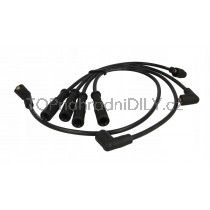 Sada zapalovacích kabelů pro Fiat Tipo 7745367