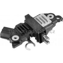 Regulátor napětí alternátoru Ford Transit 0124315019