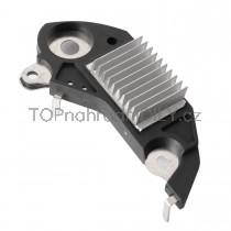 Regulátor napětí alternátoru Opel Corsa B 10475019