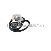 Vodní pumpa + rozvodová sada Lancia Zeta 083148