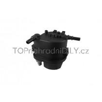 Palivový filtr Mazda 2 190166