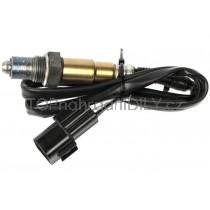 Lambda sonda Hyundai I10 3921002610 1