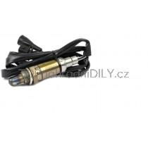 Lambda sonda Lancia Y10 60583522 1