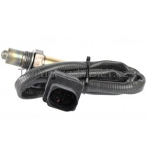 Lambda sonda Mini R56 Cooper 7535269 1