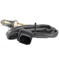 Lambda sonda Renault Koleos 7535269 1