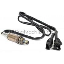 Lambda sonda Fiat Tempra 60583122