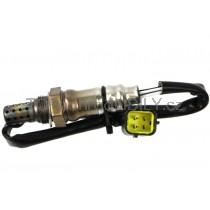 Lambda sonda Mazda 626 IV 0258005253 1