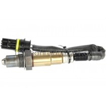 Lambda sonda Smart City-Coupe  A2C59513318Z 1