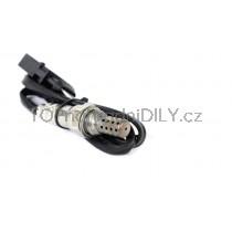 Lambda sonda MG ZS 11780872674 1