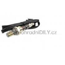 Lambda sonda Jaguar XK 1X439G444AA 1