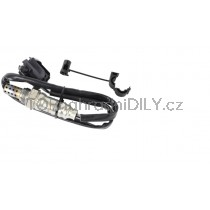 Lambda sonda Jeep Wrangler II F00HL00052 1