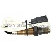 Lambda sonda Subaru Justy IV 8946502120