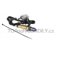 Lambda sonda Honda Jazz II 36532PWEG010M5 1