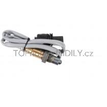 Lambda sonda Peugeot 4007 55188205 1