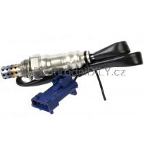 Lambda sonda Mini Coupe R58 11787548961 1