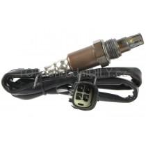 Lambda sonda Volvo C30 MHK500880 1