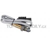 Lambda sonda Hyundai I10 393502A400 1