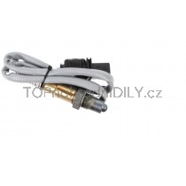 Lambda sonda Hyundai I30 393502A400 1