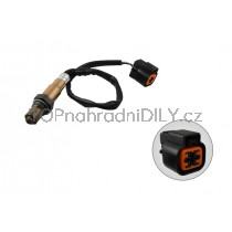 Lambda sonda Hyundai Accent III, 05-10