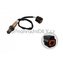 Lambda sonda Hyundai Matrix, 01-10
