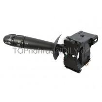 Vypínač, přepínač, ovládání světel, stěračů, páčky směrovky stěrače Renault Espace IV